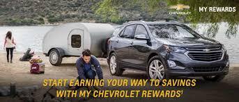 Hope Auto Company Chevrolet Buick GMC | Texarkana & Prescott ...
