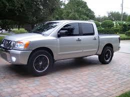 100 Wide Truck Tires 20 Inch Tires Nissan Titan Forum