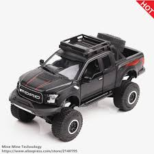 Jual Diecast MINI AUTO 1 32 Kids Toys Ford Raptor Big Foot F150 ... Pull Back Splatter Mini Pickup Truck Party City Wooden Toy Personalized Handmade Montessori Hommat Simulation 128 Military W Machine Gun Army Amazoncom Jada Toys 2014 Chevy Silverado Colctible Revell 125 1950 Ford F1 Rmx857203 Hobbies 132diecast Metal Model F150 Light Music South Africa Safari Road Trip With Map And Yellow Pickup Truck Toy Fairway Box Old Dirt Cartruck Carrying Coins Isolated On White B Offroad Driving Radio Controlled Car Stock Video 1955 Stepside Surfboard Blue Kinsmart
