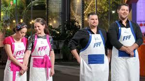 100 Food Truck Race Season 2 Watch Family Fight Catch Up TV