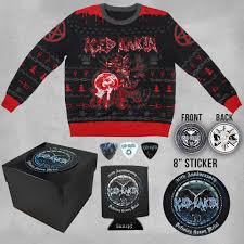 Iced Earth - Sale Alert!!!! Coupon Code Is ICEDEARTH30 For... | Facebook Berkey Coupon Code Help Canada Step By Guide Globe Svg World Plater Earth File Dxf Cut Clipart Cameo Silhouette Topman Usa Coupon What On Codes Simply Earth Essential Oil Subscription Box March 2019 Romwe Promo August 10 Off Discountreactor Happy Apparel Save 15 Off Your Entire Purchase With Simply Earth February Plus Coupon Code Dyi Makeup Vintage Angels Peace On Christmas Tree Tag Ornament Digital Collage Sheet Printable My Arstic Adventures Esa Twitter Celebrate Astronaut Astro_alexs Return To Spiritu Winter 2018 Review 2 Little Nutrisystem 5