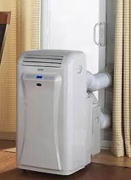 Imagen Titulada Install A Portable Air Conditioner Step 1 Aire Acondicionado Portatil Doble Conducto El Corte Ingles