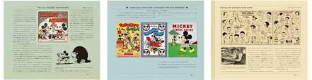 Walt Disneys Mickey Mouse Race To Death Valley Japanese Edition
