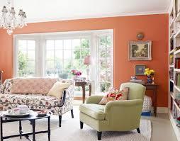 Flower Decorations For Living Room