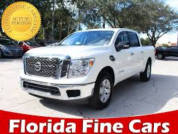 50 Best Used Nissan Titan For Sale, Savings From $3,549 Towing Service Phoenix 24 Hour Blog Total Auto Pros Custom Cars Az Quick Tech Covercrafts Pro Net Mountain Park Ranch Erosion Control By Hoa Amazoncom Piano Black Trd Letters For Toyota Tundra 2014 Alexs Tire Home Facebook For Truckers 2016 Nissan Titan Xd Diesel Review And Test Drive With Price Visit Gateway Chevrolet New And Used Trucks Suvs Wild Horse Pass Team Summit Juniors Race 3 50 Best Sale Savings From 3549 Truckload Freight Shipping Cons To Consider Intermodal