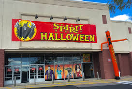 Spirit Halloween Job Application by Group Halloween Costumes For College Girls Her Campus