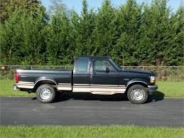 Elegant Craigslist Alabama Cars Trucks - Best Trucks - Best Trucks Used Cars Camp Hill Pa Best Of Enterprise Car Sales Certified Americas Bestselling Truck Ford F150 Trucks Near Palmyra Pa Erie Pacileos Great Lakes Forecast December Will Best Us Auto Sales Month Since 2005 Naples Phoenixville Farmers Market Blog Archive Heart Food Mayfair Imports Auto Pladelphia New Small Pickup Trucks Reviews Truck Check More At Driving School In Lancaster 93 4 My Trucker Images On Dealer In White Oak Jim Shorkey Best Used Trucks Of Honda Ridgeline Reviews Price Photos And Specs