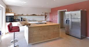 küche 1 000 qm schreiner ausstellung in aschaffenburg