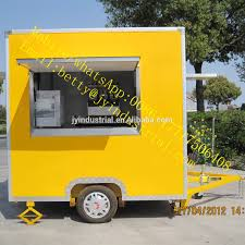 100 Taco Truck For Sale Model Food Mobile Cart Houses Fast Buy Model