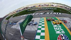 Nascar Favorites At Kentucky Speedway - Baseball Usa Mlb Prediction Christopher Bell Dominates En Route To Nascar Camping World Truck The Official Stewarthaas Racing Website Grant Enfinger Champion Power Equipment Rain Postpones Cwts Race At Bristol Speed Sport Camping World Trucks Romeolandinezco Series Race Results From Kansas Talk William Byron Racing Driver Wikipedia At 2015 Results Winner Standings And 1995 Chevrolet Craftsman Racer For Sale On Bat Auctions Matt Crafton Won The Hyundai Martinsville 2016 2017 Paint Schemes Team 99