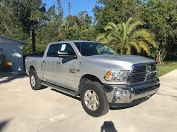 100 Used Dodge Trucks For Sale By Owner 2015 Ram 2500 For By In Hobe Sound FL 33455