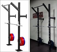 Trx Ceiling Mount Weight Limit by Folding Wall Mounted Racks U0026 Rigs Buying Guide