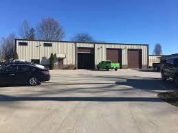 100 Warehouse Sf 10935 Sf Heated Warehouse Office Space Available For Lease