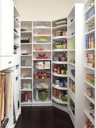 Kitchen Storage 10 Cool Pantry Design Ideas