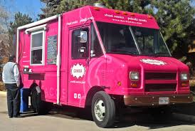 Denver's 15 Essential Food Trucks - Eater Denver Miami Vice Burgers Dc Food Truck Fiesta A Realtime Truckeroo And Food Trucks Travelling Locally Intertionally Oscars On A Roll Milwaukee Trucks Roaming Hunger Best 25 Taco Truck Ideas On Pinterest Business Bayz Trayz Washington Eat At Day Trackin Spice It Up Phoenix Dc Wikipedia Chickfila Mobile Chickfamobile Twitter
