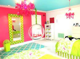 Craft Ideas For Teenage Girl Bedrooms Cute Diy Room Decor Teens Bedroom Projects Simple Wall Designs
