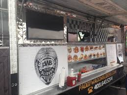 100 Paddy Wagon Food Truck Truck Best S Bay Area