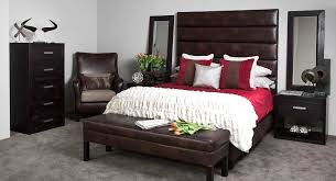 design your own headboard rochester furniture