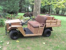 Refurbished Golf Cart - Wooden Truck Used For Wedding This Week ... 2012 Gsi 48v Maroon Club Car Precedent Electric Golf Cart Frankfort Cart Electric Tractor Open Cab Used 3250 Kruizingase Garda Use Golf Buggy To Track Two Afghani Asylum Seekers Who Questions Forest River Forums Amazoncom Ezgo Txt Diamond Plate Accsories Kit Rd2acd With Ac System Standard Cfiguration Custom Bodies Personal Carts 2010 Green 47 Old Truck Gas Refurbished Wooden Truck Used For Wedding This Week Tow Lol Saw In Catalina A Tow Tru Flickr Classic 05433040100 Fairway Deluxe 2person