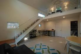 100 San Antonio Loft 210 Clay Street TX 78204 HotPads