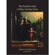 Best 25 The scarlet letter ideas on Pinterest