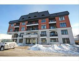 303-323 Winona Avenue, Ottawa - Apartment For Rent -B17669 Riverside Towers Osgoode Properties 29 Carling Ave District Realty Pleasant Park Place 175 Brson Avenue Ottawa On K1r 6h2 2 Bedroom Apartment For 218 Maclaren St K2p 0l4 Rental Padmapper Opal Apartments Rent Accora Village Ogilvie Gardens The Silver Group Queen Elizabeth Towers Rentals Archives Apartmentfindca Search Rentals In For Timbercreek