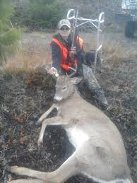 Success Story – Shannon Bisson | Barnes Bullets 68 Spc Bullet Performance Archive Home Of The Barnes Elk Antler Trucker Hat Redblack Barnes Bullets 310 762x39 3108gr Mle Rrlp Fb50 30390 Catalog Pating Marking Your Bullets M4carbinet Forums 497 Best Muzioni Images On Pinterest Firearms And Weapons Mpg Vs Tomato Frangible Bullet Test 2 Youtube Kayla Yaksich Gallery Vortx Lr Rifle Remington Guide Ammo Gun Collector Detailed Chart 556