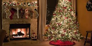 15 Elegant Christmas Tree Skirts