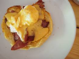 Pumpkin Patch Victorville Ca by Top 4 Boozy Brunches Near Fort Benning Right And Up