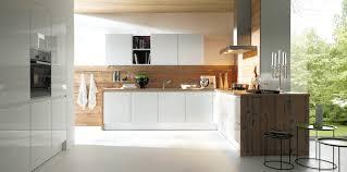 hochglanz oder matt welche küchenfronten sind