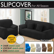 Sand Studio Day Sofa Slipcover by Furniture Slipcovers Ebay