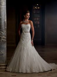 Affordable Top Ten Beautiful Country Wedding Dresses For A Rustic
