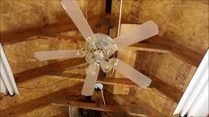 Industrial Ceiling Fans Menards by Chrislights U0027 First Fan Menards Turn Of The Century Mercury Series