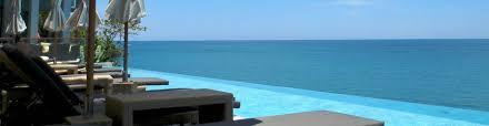 100 Cape Sienna Thailand Phuket Gourmet Hotel Villass Map Official Website