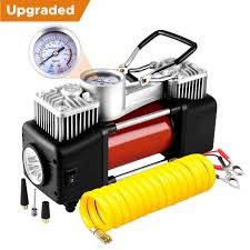 Audew Dual Cylinder Air Compressor Pump, Heavy Duty Portable Air ... Tiretek Compactpro Portable Tire Inflator Pump 2995 Amazoncom Pssure Gauge255 Psi Digital Gauge Best Reviews And Buying Guide 2018 Tools Critic Audew Dual Cylinder Air Compressor Heavy Duty China Truck Suppliers Factory Manufacturers Jqiao 2016 New Arrival Hot Sale Auto Motorcycle Tyre Jamec Pem Digital Tyre Tire Inflator Lcd Display Gauge Workshop Car Afg5a09 Pcl Technology Inflators 0174 Psi 21 Hose Audew 12v Mini Inflatorsuperpow 100psi Superflow Mv90 Professional Deflator Dial
