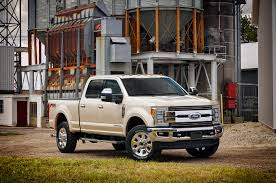 2017 Ford F-350 Reviews And Rating | Motor Trend Article 2017 Ford F250 Super Duty King Ranch Longterm Update 1 2015 F150 Test Drive Review Is Comfortable Alinum Muscle Aaron On Preowned 2014 Pickup Near Milwaukee 186741 New 2019 Srw Baxter Truck Model Hlights Crew Cab In Tyler P3781 2018 Used F350 King Ranch At Watts Automotive Fords 2011 Delivers Luxury Capability 2018fordf150kingranchoffroad The Fast Lane Better For The Boardroom Than