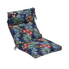 Hampton Bay Caprice Tropical Outdoor High Back Dining Chair Cushion (2-Pack) Pair Of Blue Ding Chairs Tropical Print In Green And Red High Back Rattan Ansprechend Modern Outdoor Patio Sets Table Fniture Room With Interior Decoration Ideas Welcome Dinettes Unlimited Stylish And Modern Ding Room Interior Stock Photo Curate A Lively Mix Design Sharing Table 40 Minimalist Rooms To Leave You Hungry For Style West Indies Island Bedroom Atlanta Cb2 Chairs Beach Style Box Moulding A Natural Upgrade 25 Wooden Tables Brighten Your Birch Faux Leather
