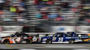 100 Nascar Truck Race Results CWTS Race Results For Active Pest Control 200 At Atlanta Fox News