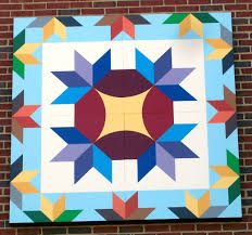 """Quilt Block Installed On Marion Elementary School – """"Hands All ... Posters Wall Art Ikea Shagway Arts Barn Home Daycare Child Care Page 2 Best 25 Praying Hands Drawing Ideas On Pinterest Dolan Geiman Mixed Media Photosart Medium Laugh Of The Day How A City Man Farms Farm Theme Worksheets Hand Painted Feather Wow I Never Knew You Could Paint Feathers Baby Owl Pendant Small Hands Big Peerandrus Studio And Project Next Century Giving John Amazoncom Roseart Mega Brands Color Start Musical Toys Recycle Screen Hand Pating Flower By Rebecaflottarts Etsy Clipart Free Download Clip"""