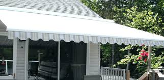 Camper Slide Out Awnings Awning Reviews Welcome To And Company ... Long Beach Awning Cleaning Canopy Sunbrella Brea Commercial And Residential Awnings Ca 92821 424 Best Awnings Images On Pinterest Solar Business Ideas Shops American Blind Company 19 Photos 1901 N San Van Nuys Camper Slide Out Reviews Welcome To And The Custom Canopies From La Diego York Pa Patriot Supplier Contractor Black Bpm Select Premier Building Product Search Engine Standing Los Angeles Almax Stylings