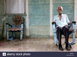Man Sitting On Rocking Chair Stock Photos & Man Sitting On ... Happy Calm African Girl Resting Dreaming Sit In Comfortable Rocking Senior Man Sitting Chair Homely Wooden Cartoon Fniture John F Kennedy Sitting In Rocking Chair Salt And Pepper Woman Sitting Rocking Chair Reading Book Stock Photo Grandmother Her Grandchildren Pensive Lady Image Free Trial Bigstock Photos Hattie Fels Owen A Wicker Emmet Pregnant Young Using Mobile Library Of Rocker Free Stock Png Files