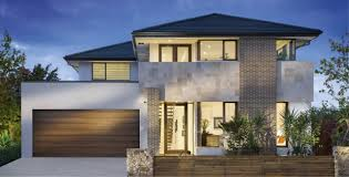 House Design: Somerville - Porter Davis Homes House Design Bermuda Porter Davis Homes Case Study James Hardie Somerville Pictures Of Modern Houses Designs Home Waldorf Grange Beachside Awesome Ding Room Montague Facade Facades Pinterest View Our New And Plans Renmark Bristol Drysdale Builders Victoria Display