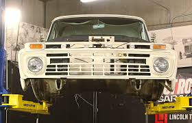 How To Swap A Cop Car Frame Under An F-100 Pickup - Hot Rod Network How Not To Buy A Car On Craigslist Hagerty Articles Houston Tx Cars And Trucks For Sale By Owner News Of Used Only Daily Instruction 82019 Ford F1 Classics For Autotrader Amid Harveys Destruction In Texas Auto Industry Asses Damage Brownsville New Car Models 2019 20 By In Elegant Best Truck Stop Victoria San Antonio Auto Release Date Showroom Contact Gateway Classic