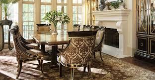 36 best PG furniture images on Pinterest