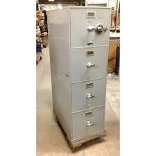Hirsh File Cabinet 4 Drawer hirsh 4 drawer steel file cabinet 4 drawer file cabinet godrej 4