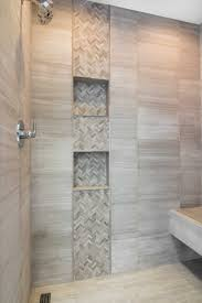 Embrace The Traditional, Transitional And Contemporary Decor In Your ... Tile Shower Designs For Favorite Bathroom Traba Homes Sellers Embrace The Traditional Transitional And Contemporary Decor In Your Best Ideas Better Gardens 32 For 2019 Add Class And Style To Your By Choosing With On Master Showers Doors Remodel 27 Elegant Cra Marble Types Home 45 Lovely Black Tiles Design Hoomdsgn 40 Free Tips Why 37 Great Pictures Of Modern Small