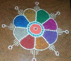 Rangoli: Beautiful Indian Art | संस्कार वर्ग Best Rangoli Design Youtube Loversiq Easy For Diwali Competion Ganesh Ji Theme 50 Designs For Festivals Easy And Simple Sanskbharti Rangoli Design Sanskar Bharti How To Make Free Hand Created By Latest Home Facebook Peacock Pretty Colorful Pinterest Flower 7 Designs 2017 Sbs Your Language How Acrylic Diy Kundan Beads Art Youtube Paper Quilling Decorating