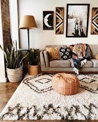rostoran schones sudwestenstil wohnzimmer schönes boho