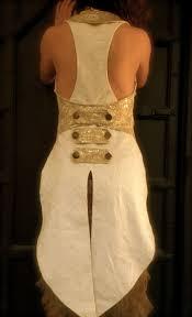 72 best looking best in a vest images on pinterest ladies vests