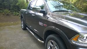 Running Board Recommendations - Page 7 For Sale 2006 Dodge Ram 3500 4x4 Srw Diesel Auto Longbed Slt Quad 2008 Ram 1500 Sxt Running Boards Tonneau Cover Tow Pkg Hd Mopar Side Steps Do It Yourself Truck Trend 32008 Lund Trailrunner Alinum 0917 Crew Cab 3 Step Nerf Bar Board W Rough Country Length Ds2 Drop For 092017 2013 Trucks Nikjmilescom 52017 Go Rhino Rb20 Wheel To Wheel Stepnerf Bars Dually Aftermarket Parts